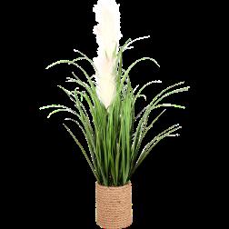 plante-artificiel-plumeau-25810141-f-1