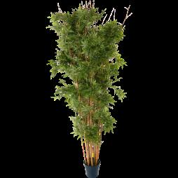 plante-artificielle-bambou-22768353-f-1